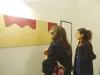 made4art_andrea-ferrari_la-linea-e-lo-spazio-scenico_10