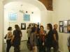 made4art_andrea-ferrari_la-linea-e-lo-spazio-scenico_9