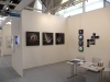 made4art_m4a_artefiera-13