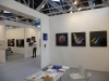 made4art_m4a_artefiera-14