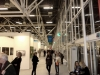 made4art_m4a_artefiera-16