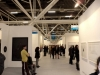 made4art_m4a_artefiera-6