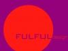 fulful-design