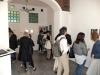 made4art_giulio-cerocchi_gigliola-foschi_photofestival-10