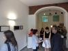 made4art_giulio-cerocchi_gigliola-foschi_photofestival-5