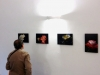made4art_guido-alimento_photofestival_amaci-2