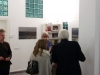 made4art_guido-alimento_photofestival_amaci-4