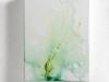 a-angelini_amore-tempera-con-pigmenti-preparati-dallartista-e-paste-materiche-2014