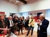 josine-dupont_vittorio-sgarbi3