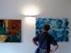 made4art_l-arte-come-energia-per-la-vita-4