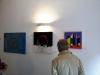 made4art_l-arte-come-energia-per-la-vita-5