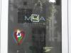 location_zona-tortona_m4a-made4art-madefourart_1