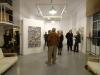 luciano-bonetti_arena-art-gallery_1