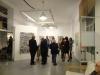 luciano-bonetti_arena-art-gallery_10