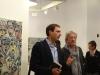 luciano-bonetti_arena-art-gallery_15