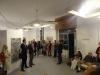 luciano-bonetti_arena-art-gallery_17