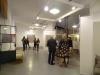 luciano-bonetti_arena-art-gallery_2