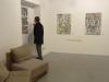 luciano-bonetti_arena-art-gallery_3