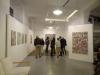 luciano-bonetti_arena-art-gallery_4