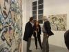 luciano-bonetti_arena-art-gallery_5