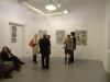 luciano-bonetti_arena-art-gallery_6