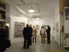 luciano-bonetti_arena-art-gallery_9