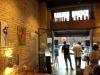 made4art_mariagrazia-algisi_castelli-gourmet-2