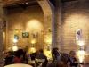 made4art_mariagrazia-algisi_castelli-gourmet-3-copia