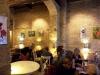 made4art_mariagrazia-algisi_castelli-gourmet-3