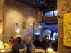 made4art_mariagrazia-algisi_castelli-gourmet-4