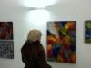 made4art_marina-berra_amodeo_schieroni-14