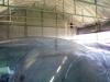 m4a-made4art_vittorio-schieroni_hangar-bicocca_tomas-saraceno-7