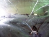 m4a-made4art_vittorio-schieroni_hangar-bicocca_tomas-saraceno-8