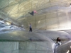 m4a-made4art_vittorio-schieroni_hangar-bicocca_tomas-saraceno-9