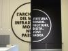 m4a-made4art_vittorio-schieroni_milano-triennale-2