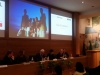 sara-el-beshbichi-conferenza-stampa-2