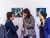 sara-el-beshbichi-photofestival-nymphs-105