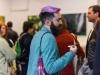 sara-el-beshbichi-photofestival-nymphs-21