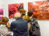 sara-el-beshbichi-photofestival-nymphs-69