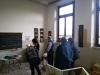 sara-montani_galleria-delle-lavagne-12