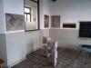 sara-montani_galleria-delle-lavagne-3