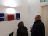 made4art_s-armaroli_elena-amodeo_vittorio-schieroni-11