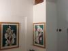 made4art_s-armaroli_elena-amodeo_vittorio-schieroni-8