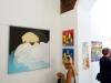 made4art_summer-exhibition-10