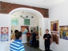 made4art_summer-exhibition-11