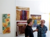 made4art_summer-exhibition-2