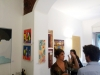 made4art_summer-exhibition-3
