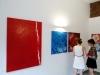 made4art_summer-exhibition-4