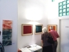 made4art_summer-exhibition-5