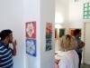 made4art_summer-exhibition-7
